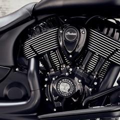 Foto 12 de 74 de la galería indian-motorcycles-2020 en Motorpasion Moto