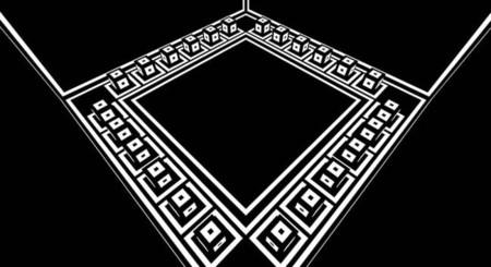 VizionEck, una propuesta muy interesante para PS4