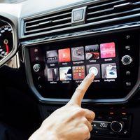 SEAT lanza el asistente de voz de Amazon en sus coches: Alexa ya está en España