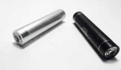 RavPower Luster Mini, la batería externa que llevarás a cualquier parte