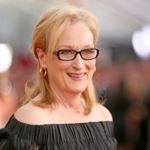 Meryl Streep volverá a coincidir con Emily Blunt en 'Mary Poppins Returns'