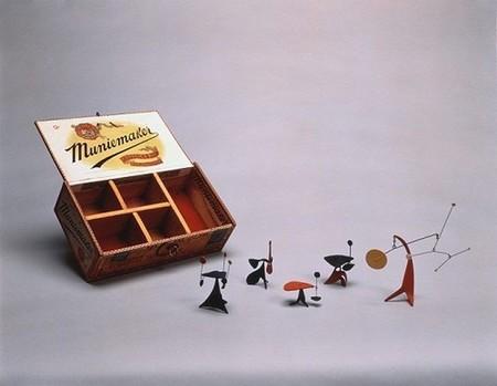 calder-miniaturas.jpg
