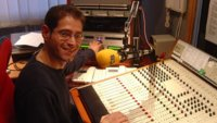 """""""Apple está definiendo el futuro de los medios móviles"""": entrevista a Jaume Angulo"""