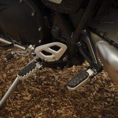 Foto 54 de 69 de la galería triumph-scrambler-1200-2021 en Motorpasion Moto