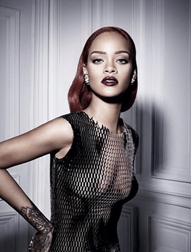 Rihannadior1