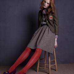 Foto 15 de 22 de la galería lookbook-primark-otono-invierno-20112012 en Trendencias