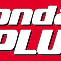 Servicio Honda PLUS: ahora con nuevas ventajas