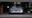 El Mitsubishi Colt de los 978 CV y 315 km/h