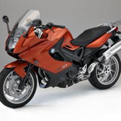 Foto 23 de 27 de la galería bmw-f800gt-la-heredera-de-la-bmw-f800st en Motorpasion Moto