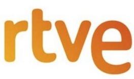 Canal HD de TVE para el año que viene