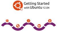 Ya está disponible el manual oficial de Ubuntu 12.04 LTS