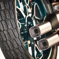 Foto 78 de 81 de la galería royal-enfield-kx-concept-2019 en Motorpasion Moto