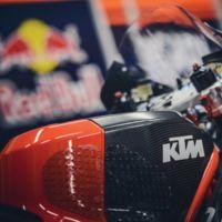 Pol Espargaró seguirá los pasos de su compañero Smith y se une a KTM