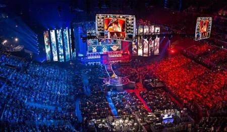 Varios organizadores de eSports buscarán combatir contra el dopaje en sus torneos