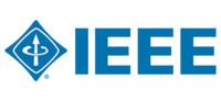 El IEEE quiere que el 802.11 sea más eficiente