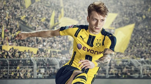 Análisis de FIFA 17: la mejor y más ambiciosa apuesta futbolera que se ha hecho hasta la fecha