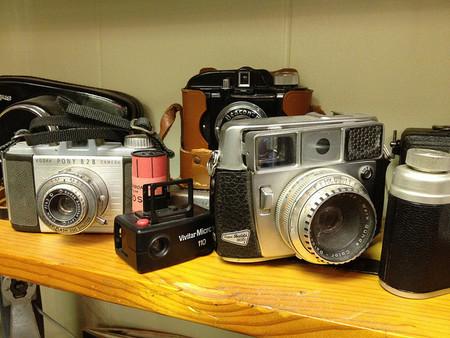 ¿Te planteas mejorar tu equipo fotográfico en breve? Dinos por qué. La pregunta de la semana