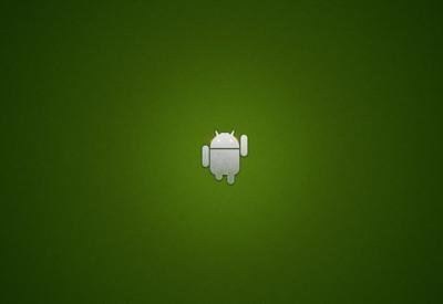 Google I/O 2013: ¿Qué mercados le quedan por conquistar a Android?