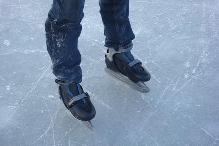 Ice Skating 705185 1280