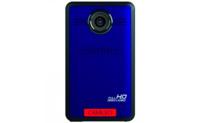 Camileo Clip, una cámara de Toshiba para grabar vídeo en alta definición sin necesidad de usar las manos