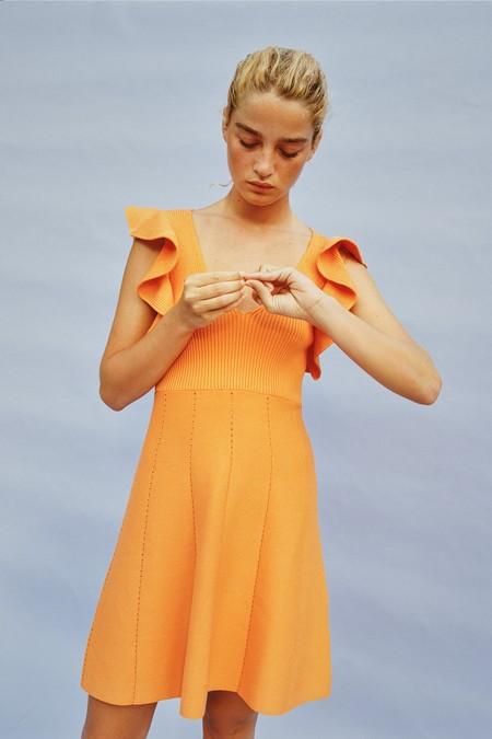 Zara Confinamiento Modelos 2020 18