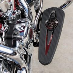 Foto 37 de 74 de la galería indian-motorcycles-2020 en Motorpasion Moto