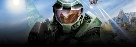 151116 Xbox15 03b