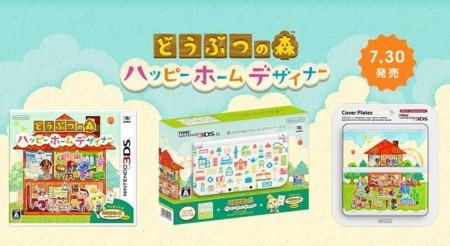 Animal Crossing reclamará el dinero de los coleccionistas en julio