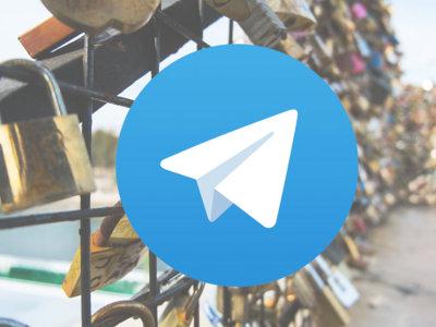 Telegram tampoco es infranqueable: ¿hay un fallo de seguridad en su versión de Android?