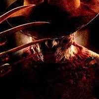 El mismísimo Freddy Krueger será el próximo asesino del que deberemos escapar en Dead by Daylight