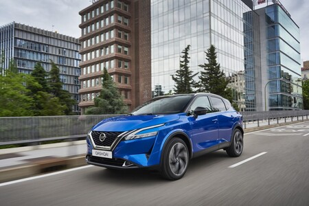 Continua la bonanza del renting de coches en el primer semestre de 2021