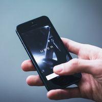 El gobierno quiere que los coches de Uber, Didi, Cabify y compañía tengan cromática para nivelar competencia