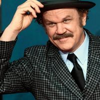 El Premio John C. Reilly: qué es y cómo Michael Stuhlbarg ha sido el único actor capaz de ganarlo en 16 años