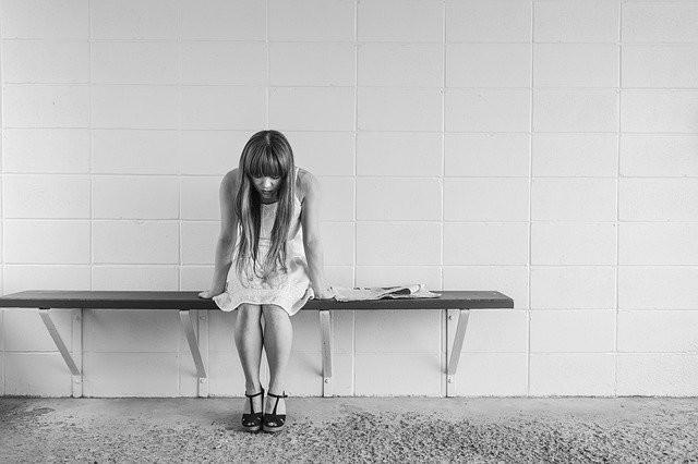 Los síntomas de la depresión mayor se reduce en más de la mitad de los casos si se practica ejercicio aeróbico