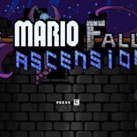 MarioFall Ascension, el inevitable mod de TowerFall protagonizado por Mario y sus amigos