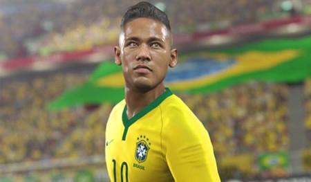 El nuevo video de PES 2016 nos muestra un día con Neymar Jr en Tokyo