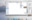 Maneras de contar los elementos de una carpeta en OS X