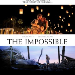 Foto 5 de 5 de la galería lo-imposible-todos-los-carteles en Espinof