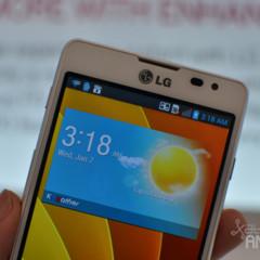 Foto 5 de 17 de la galería lg-optimus-f5-y-f7 en Xataka Android