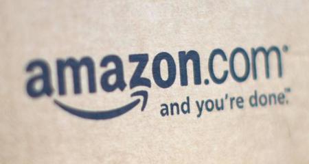 Amazon ya tiene su propia moneda virtual