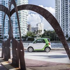 Foto 138 de 313 de la galería smart-fortwo-electric-drive-toma-de-contacto en Motorpasión