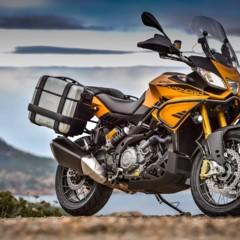 Foto 87 de 105 de la galería aprilia-caponord-1200-rally-presentacion en Motorpasion Moto
