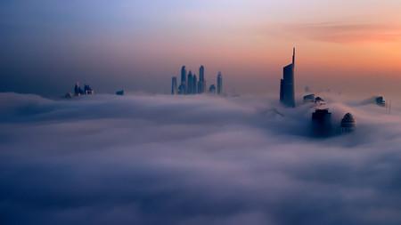 Fog Dubai Full L 2x