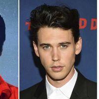 Baz Luhrmann ya tiene a su Elvis: Austin Butler será el legendario cantante en un drama donde Tom Hanks será su mánager