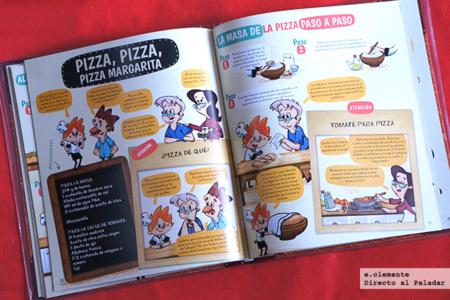 Libro Cocina Anaya3