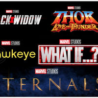 Todas las confirmaciones de la Fase Cuatro de Marvel: 'Blade', 'Thor: Love and Thunder' y 'Fantastic Four' entre muchas otras sorpresas
