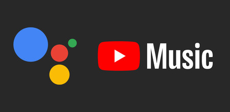 YouTube Music llega al Asistente de Google y altavoces Google Home en España