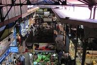 Mercado del Progreso,  Buenos Aires