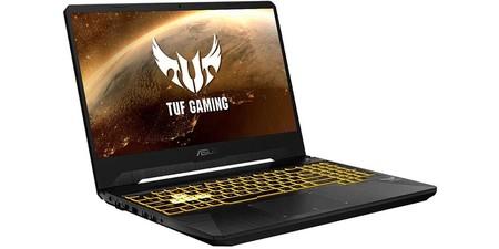 Asus Tuf Gaming Fx505dt Bq121