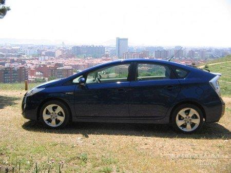 Prius_3g_azul_perfil
